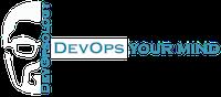 Devopsology | DevOps your mind